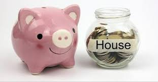 Grady Homes · How can I save money in my house design?