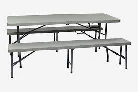 9 best folding tables on 2019