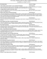 technology in football essay best personal statement editor talent essay sample essay roadmap