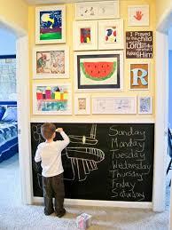 ideas for artworks amazing office wall art franklin arts in 12 winduprocketapps ideas for artwork in a chapel ideas for artwork for large wall ideas  on toddler boy wall art ideas with ideas for artworks amazing office wall art franklin arts in 12