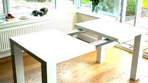 round kitchen table ikea round extendable dining table round kitchen table round dining tables extendable round round kitchen table ikea