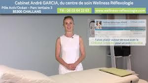 """Résultat de recherche d'images pour """"wellness reflexologie vendée"""""""