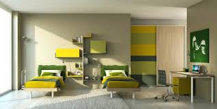 top 10 furniture brands. Top 10 Furniture Brands Mobile Kids To Check Out A Discover The I