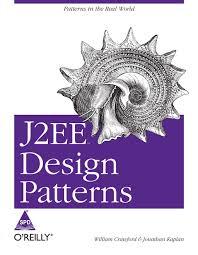 J2ee Design Buy J2ee Design Patterns Book Online At Low Prices In India