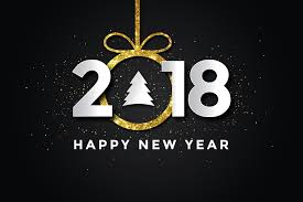 Wishing You A Happy New Year Happy New Years Message Merry