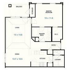 bedroom apartments lafayette louisiana