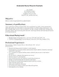 graduate admissions essay examples resume nursing student  graduate admissions essay examples resume nursing student objective graduate admissions essay introduction book inspiring nurse sample