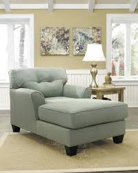 Kylee Lagoon Living Room Set Sofa Awesome Reclining Sofa And Loveseat Sets 2017 Ideas Recliner