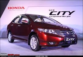 new car launches november 2014Confirmed 2014 Honda City to be unveiled in November 2013  TeamBHP