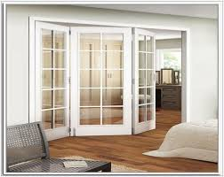 folding french patio doors. French Patio Doors Lowes Inviting Bifold Exterior Lowe S Interior Sliding Folding