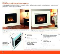 nu flame bio ethanol fuel precious nu flame fireplace nu flame bio ethanol fireplace fuel where