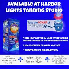 Harbor Lights Tanning Photos For Harbor Lights Tanning Studio Yelp