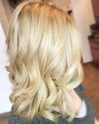 40 blonde hair color ideas36 pinit