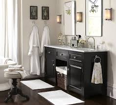 Bathroom Cabinets Next Good Looking Robe Hooks In Bathroom Traditional With L Shaped