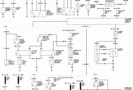 similiar 1983 pontiac radio wiring diagram keywords as well porsche 911 engine type on 1983 pontiac radio wiring diagram