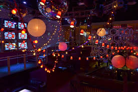 Lighting Ideas For House Party Lightingxcyyxh Inexpensive House Party Ideas