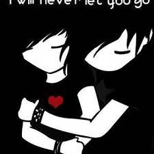 Deep Love Quotes Impressive Deep Love Quotes Deeplovequotes Twitter