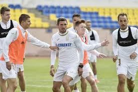 Картинки по запросу украина северная ирландия Nachalas Prodazha Biletov Na Tovarisheskij Match Ukraina Severnaya Irlandiya