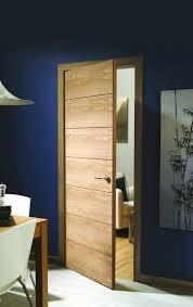 contemporary interior doors. Modern Interior Door With Barn Hardware For Wood Contemporary Designs . Doors