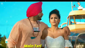 Candle Light Song Video Status Whatsapp Punjabi Status Song Candle Light Whatsapp Status