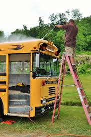 best ideas about seat bus bus remodel bus before you start your school bus conversion project it is always good to start