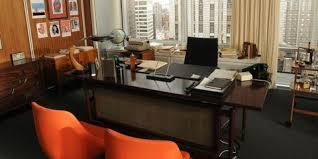 men office decor. Interesting Decor Don Draper Office With Men Office Decor C