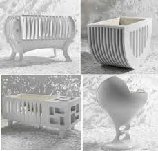 upscale baby furniture. Modern \u0026 Luxurious Baby Furnishings From Suommo Of Spain Upscale Furniture