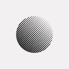 25 trending Circle logo design ideas on Pinterest