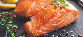 Salmon Nutrition Facts Proven Salmon Benefits Dr Axe