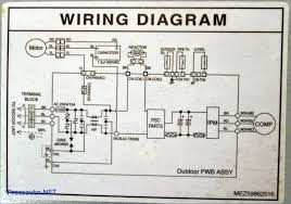 lg split type air conditioner wiring diagram diy wiring diagrams \u2022 Inverter Air Conditioner wiring diagram ac split daikin inverter free download wiring diagram rh xwiaw us carrier air conditioning