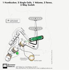 humbucker wiring diagram af55 art basic guide wiring diagram \u2022 PRS 513 Wiring Schematic guitar wiring diagram single humbucker free download wiring diagram rh xwiaw us evh frankenstein humbucker wiring
