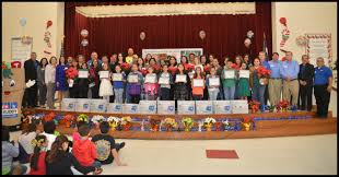 watermill express get a better water habit reg  fourth grade contest winners from fourteen area schools to be awarded laptops and wireless printers for essays focused on health and wellness