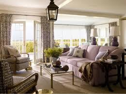 Warm Grey Living Room Curtain Ideas For Living Room India Nomadiceuphoriacom