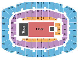 Selland Arena Fresno Ca Seating Chart Selland Arena Fresno Convention Center Seating Chart Fresno