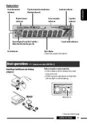 kd dv installation jvc in dash dvd divx ultra instructions