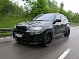 black bmw 2011. bmw2011 bmw x5 diesel specs used black 2007 2011 1