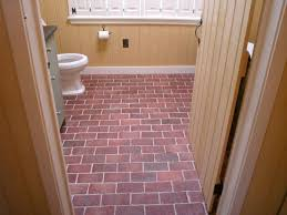 brick look tile large size of tile that looks like brick porcelain floor tile that looks brick look