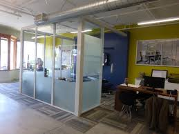 office cubicle lighting. Did You Know That #naturallight In The #workplace Boosts Mood And Productivity? Create. Office CubiclesGlass Cubicle Lighting T