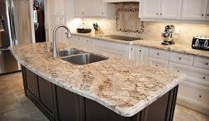 typhoon bordeaux granite countertops maintenance