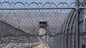 barbed wire fence prison. Beautiful Prison Crime Fighting Wire Netting Chainlink Fence Barb Camp Intended Barbed Fence Prison