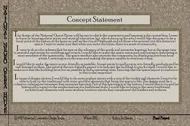 concept statement interior design. 38 Interior Design Concept Statements Splendid 18 How Write A Statement For W