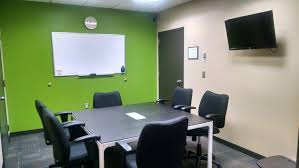 office meeting room. Nashville-office-meeting-space-conference-room-for-rent - Flexible Offices @ Perimeter Park | 615.781.4200 Office Meeting Room