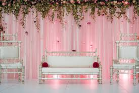 Curtains Wedding Decoration Festivities Mns Premier Event Rental Decor Floral Provider