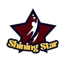 <b>Shining</b> Star <b>International</b> School - School - Abu Dhabi, United Arab ...