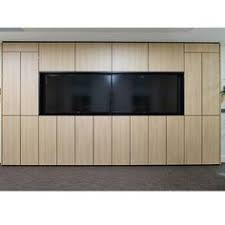 office wall cupboards. combi storage wall offers all the requirements you can ever imagine in an office cupboard solution customised full height fitted cupboards by apres