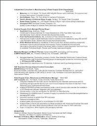 Title Clerk Sample Resume Enchanting Good Objectives For Resume Awesome Resume Sample Objectives