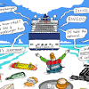 Story image for cruise news articles from New York Times