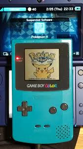 These two games are the ones that started the whole craze. Pokemon Yellow Cheats For Gameboy Color