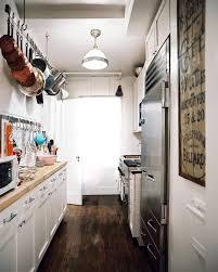 Semi Flush Mount Pendant Photos (1 Of 1). Vintage Kitchen