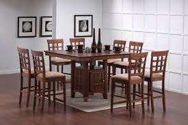 Captivating Types Of Dining Room Tables 56 In Dining Room Ideas With Types  Of Dining Room